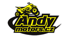 Andymotors