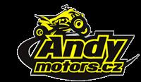 Andymotors
