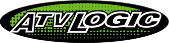 Brašny textilní ATV logic