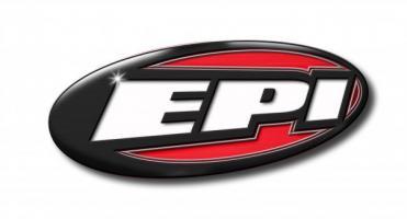 Řemeny variátoru EPI