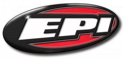 Opravné sady ramen EPI