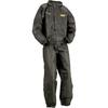 Frogg Toggs Rain Suit