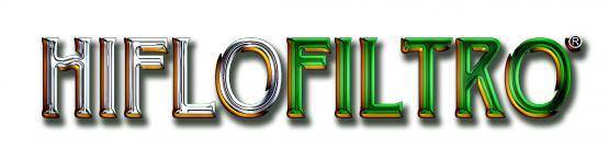 HiFlo Olejové filtry