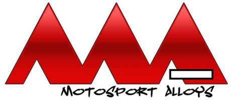 Ráfky MotosportAlloys