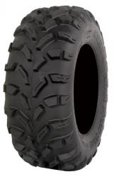 KENDA K-537 Bounty Hunter ST, 25x8R12