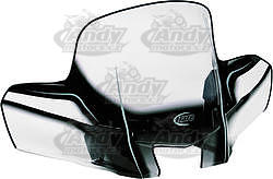 Plexi štíty, Suzuki LTA700/750KingQuad