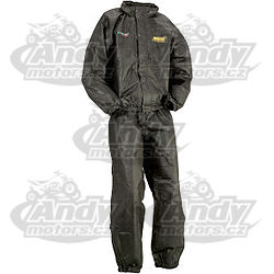 Frogg Toggs Rain Suit, Velikost XL