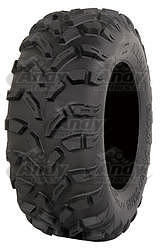 KENDA K-537 Bounty Hunter ST, 26x12R14