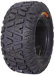 Kenda K-585 Bounty Hunter HT, 25x8R12