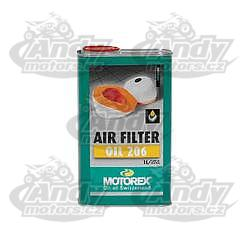 Motorex - Air filter oil