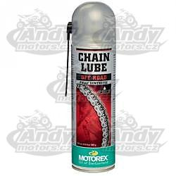 Motorex - Chain lube Off Road