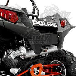 HMF SWAMP-XL Polaris RZR 900