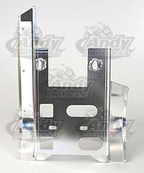CrossPro - Kryt kyvné vidlice - 1