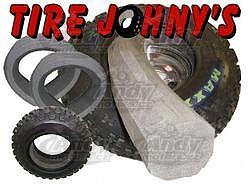 Tire Johny's