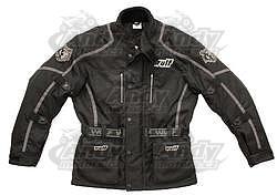 Wulf Alpina Jacket