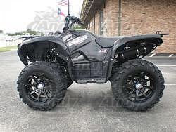 M12 Diesel, 14x7 4x110 - 3